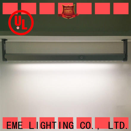 led closet light oem at discount for wholesale