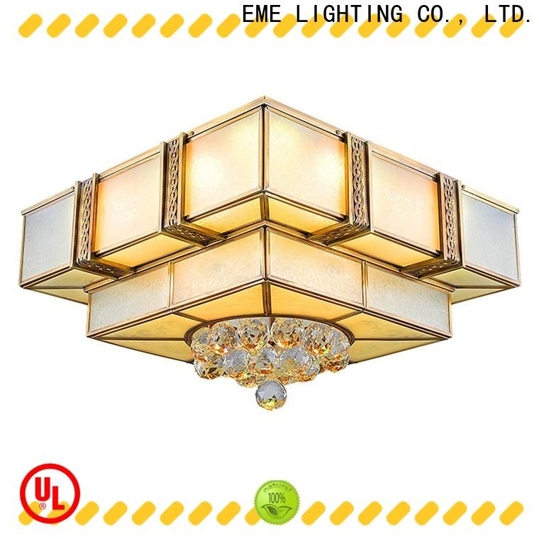 EME LIGHTING modern large ceiling lights unique for home
