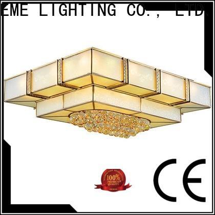 EME LIGHTING high-end interior ceiling lights residential
