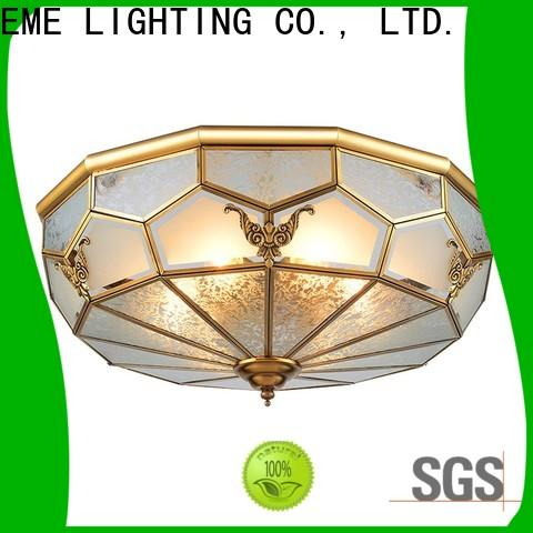 EME LIGHTING luxury interior ceiling lights traditional
