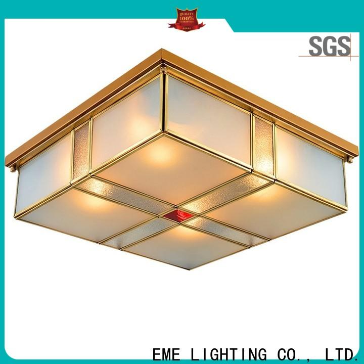 high-end contemporary ceiling lights classic residential for big lobby