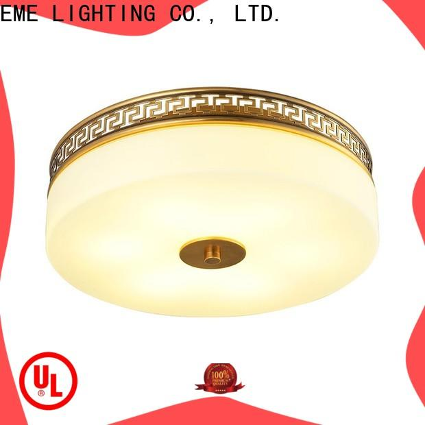EME LIGHTING contemporary traditional ceiling lights unique