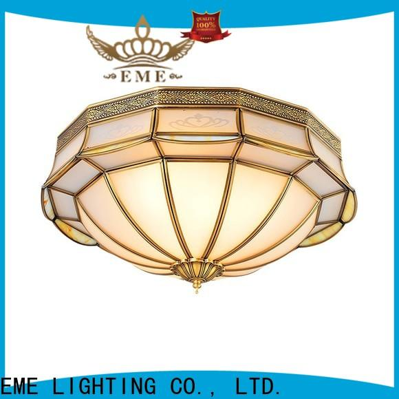 EME LIGHTING classic contemporary modern ceiling lights European for dining room