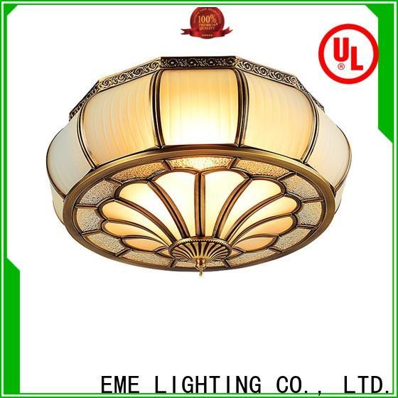 EME LIGHTING antique decorative ceiling lights vintage for dining room
