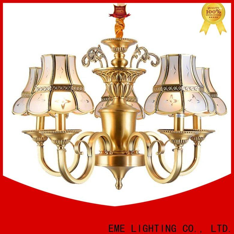 contemporary modern hanging light glass hanging European for home