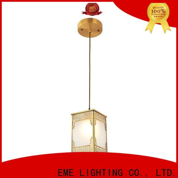 contemporary traditional ceiling lights modern residential for home