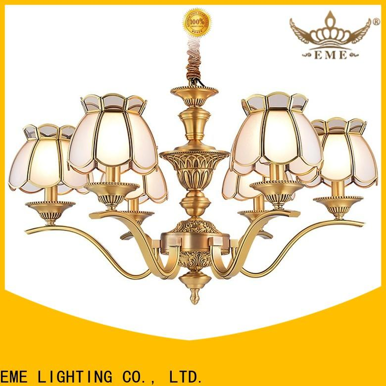 contemporary chandeliers wholesale glass hanging unique for dining room