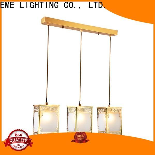 EME LIGHTING decorative contemporary modern ceiling lights round