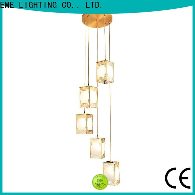 modern unusual ceiling lights classic round for dining room