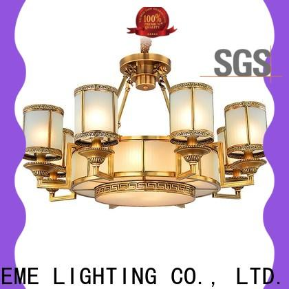 concise modern brass chandelier glass hanging traditional