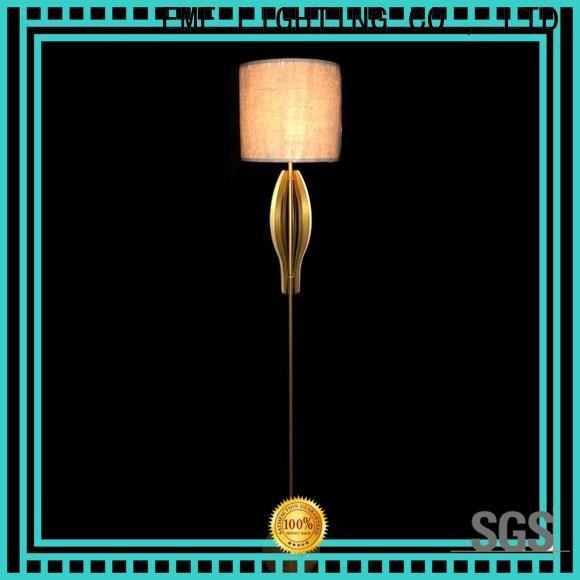 EME LIGHTING fashion best modern floor lamps free sample for restaurant