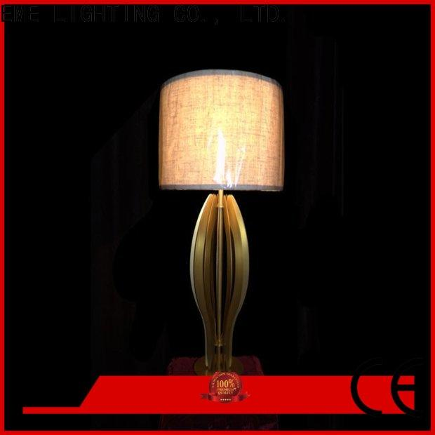 contemporary hotel floor lamps classic free sample for restaurant