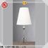 EME LIGHTING retro wood table lamp modern factory price for study