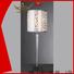 EME LIGHTING vintage oriental table lamps antique for hotels