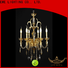 EME LIGHTING round large hanging chandelier on-sale for dining room