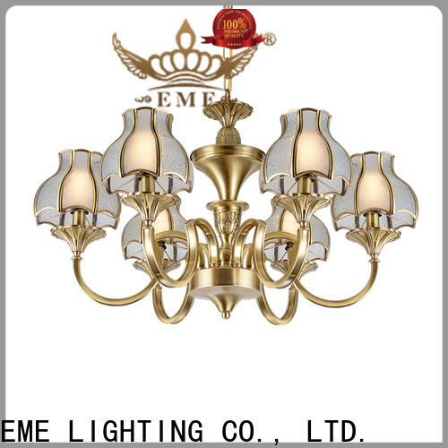 EME LIGHTING contemporary contemporary pendant light traditional