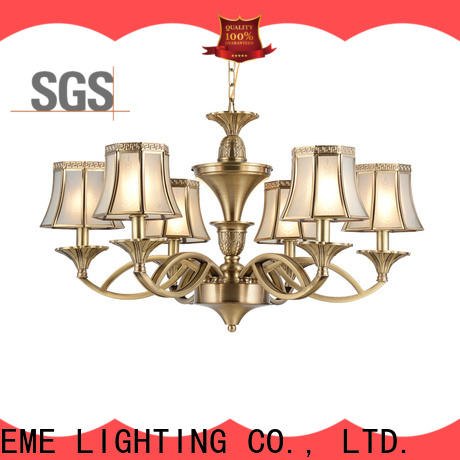 modern chandelier manufacturers large residential for big lobby