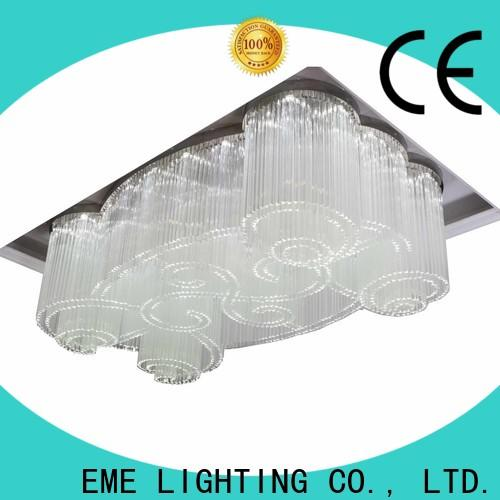 decorative large chandeliers for great rooms acrylic for lobby