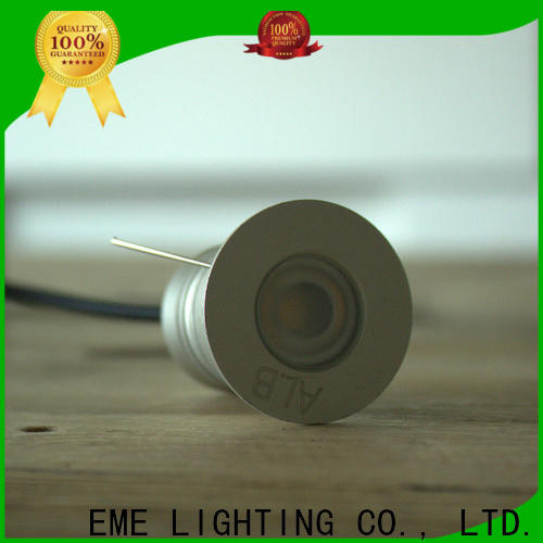 EME LIGHTING stainless steel contemporary outdoor lighting on-sale for outdoor lighting