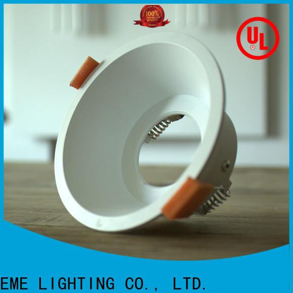 EME LIGHTING OEM down lighter on-sale for indoor lighting