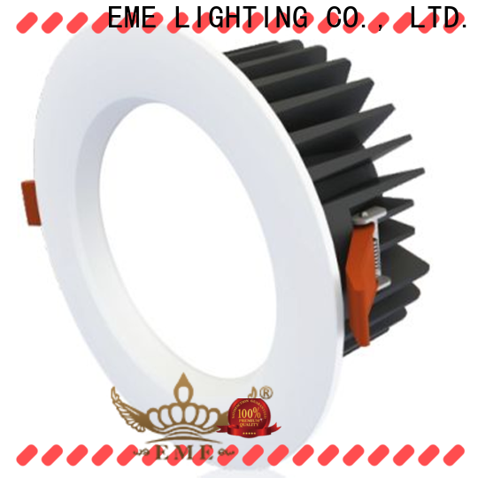 hot-sale outdoor down lights adjustable ring at-sale for dining room
