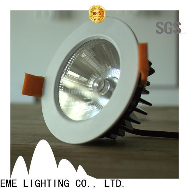 EME LIGHTING OEM down light led at-sale