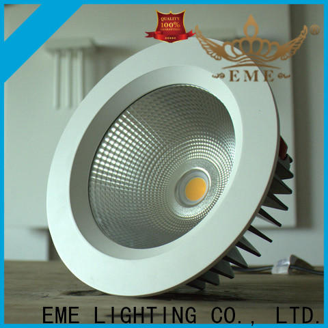 antique best spot lights underground factory price for stadium