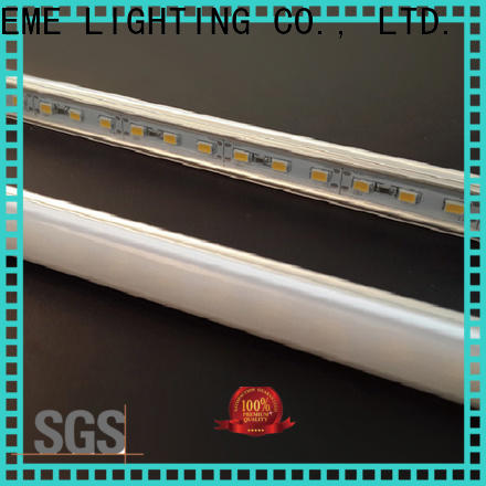 EME LIGHTING hot-sale light bars for sale concise for restaurant