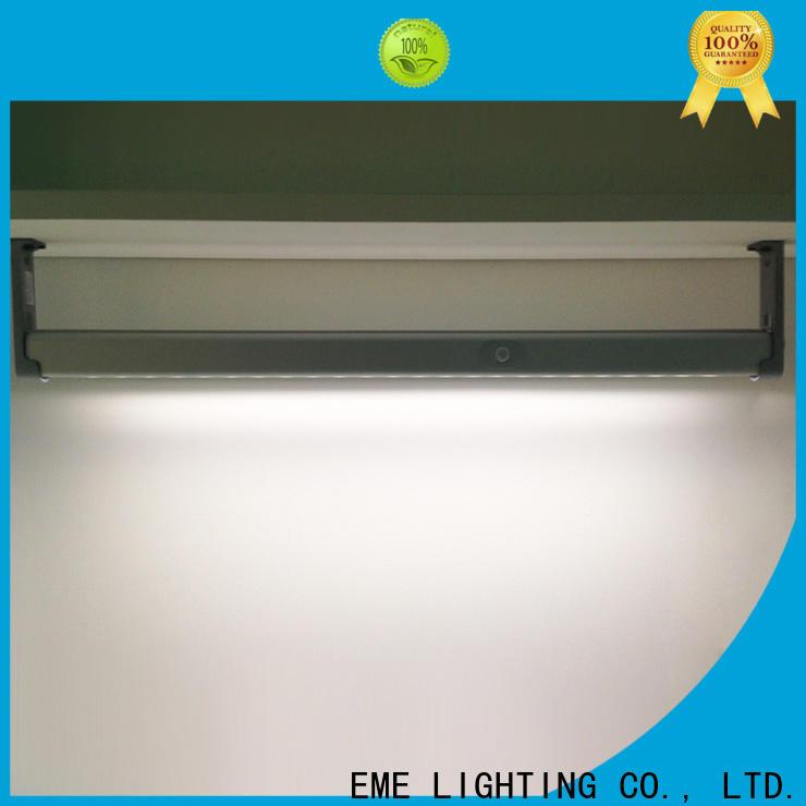 EME LIGHTING chic wardrobe light at sale for wholesale