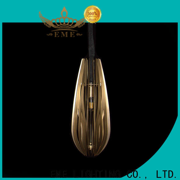 customized antique brass pendant light top-rated at discount for house