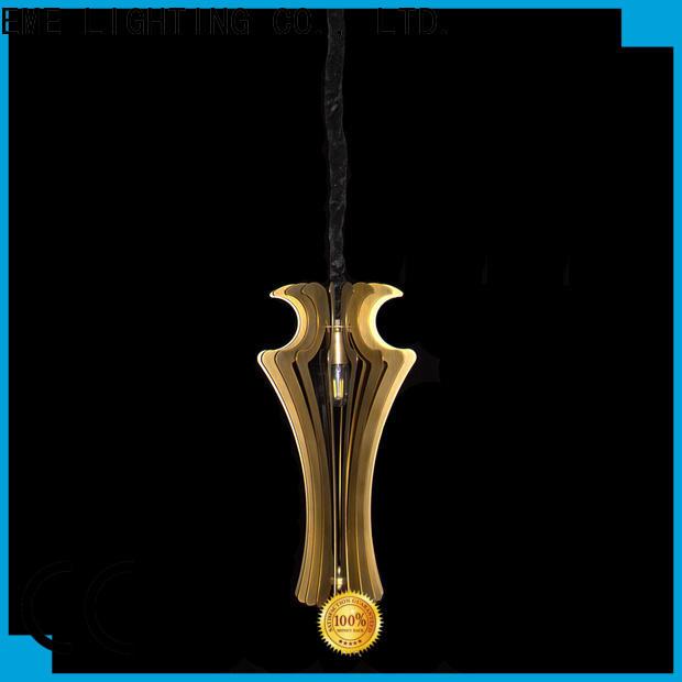 EME LIGHTING vintage vintage pendant lighting at discount for bedroom
