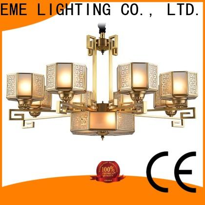 decorative modern hanging light glass hanging vintage for dining room