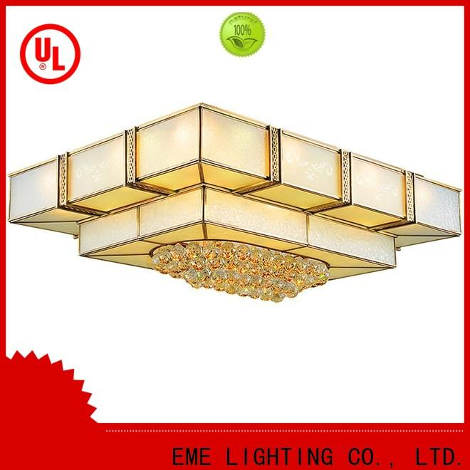 EME LIGHTING contemporary hanging ceiling lights traditional for dining room