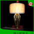 EME LIGHTING vintage western table lamps concise for house