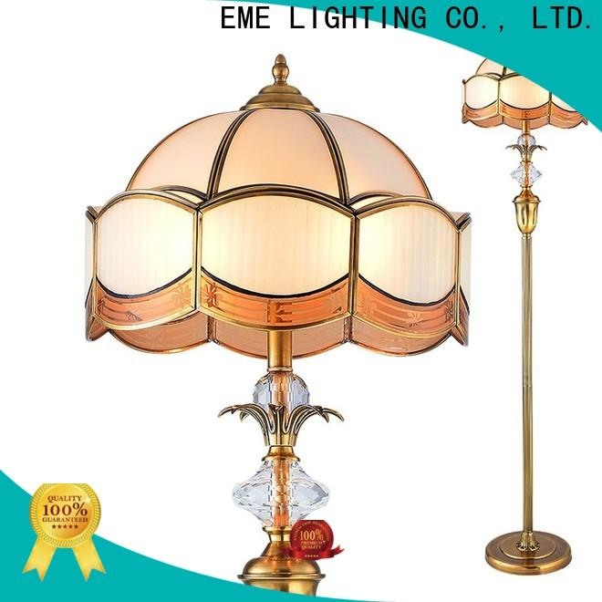 black decorative floor lamps hanging antique for bedroom