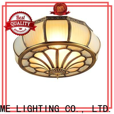 decorative large ceiling lights classic traditional for big lobby