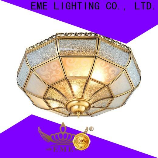 EME LIGHTING classic crystal ceiling lights unique