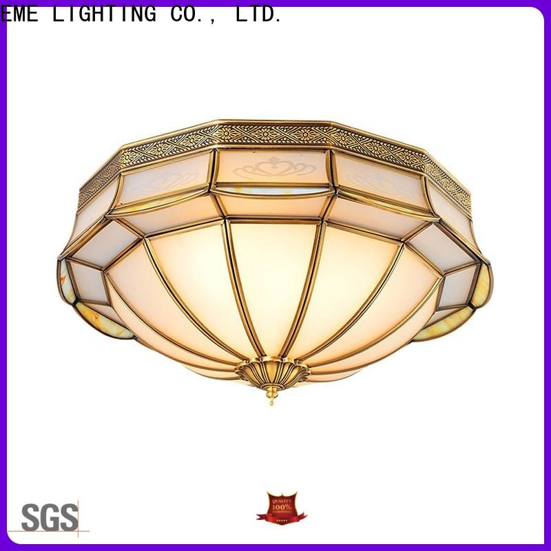 EME LIGHTING concise decorative ceiling lights residential for home