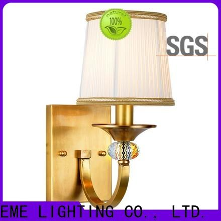 contemporary bedroom sconces vintage for wholesale for indoor decoration