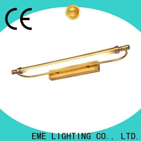 EME LIGHTING contemporary wall sconces for living room for wholesale for restaurant
