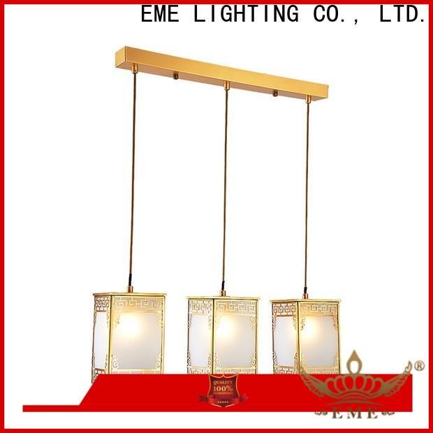 EME LIGHTING contemporary ceiling light design European for home