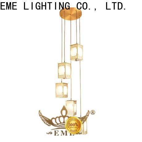 EME LIGHTING classic ceiling light design European