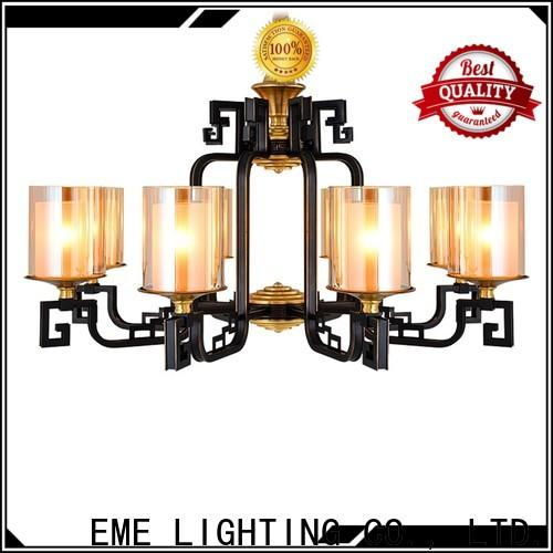 decorative chandelier manufacturers american style vintage for home