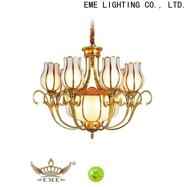 luxury bronze crystal chandelier large residential for dining room