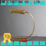 EME LIGHTING retro glass table lamps for living room factory price