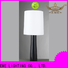 EME LIGHTING unique design glass table lamps for living room cheap for room