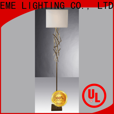 decorative stand up lamps hanging antique for bedroom