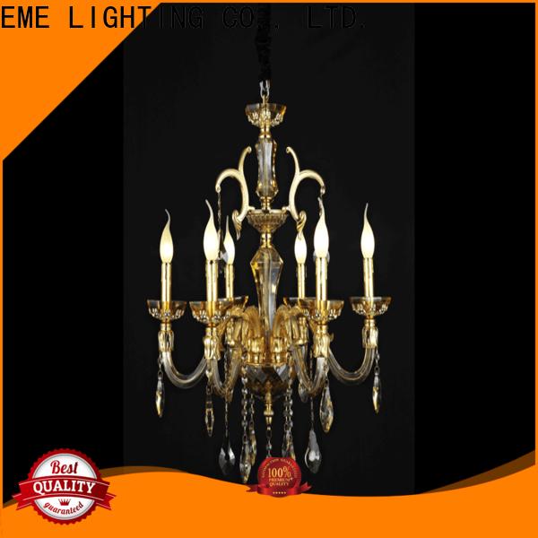 EME LIGHTING elegant chandelier on-sale for dining room