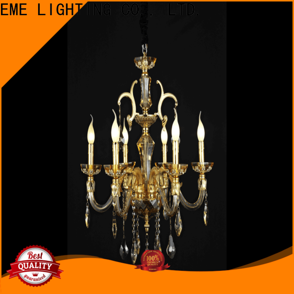 EME LIGHTING elegant chandelier on-sale for dining room