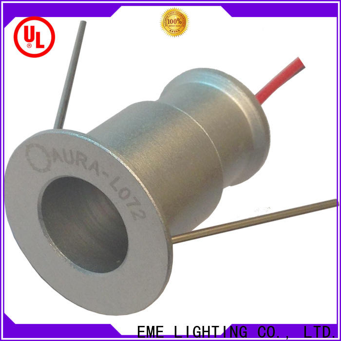 custom contemporary outdoor lighting stainless steel by bulk for outdoor lighting